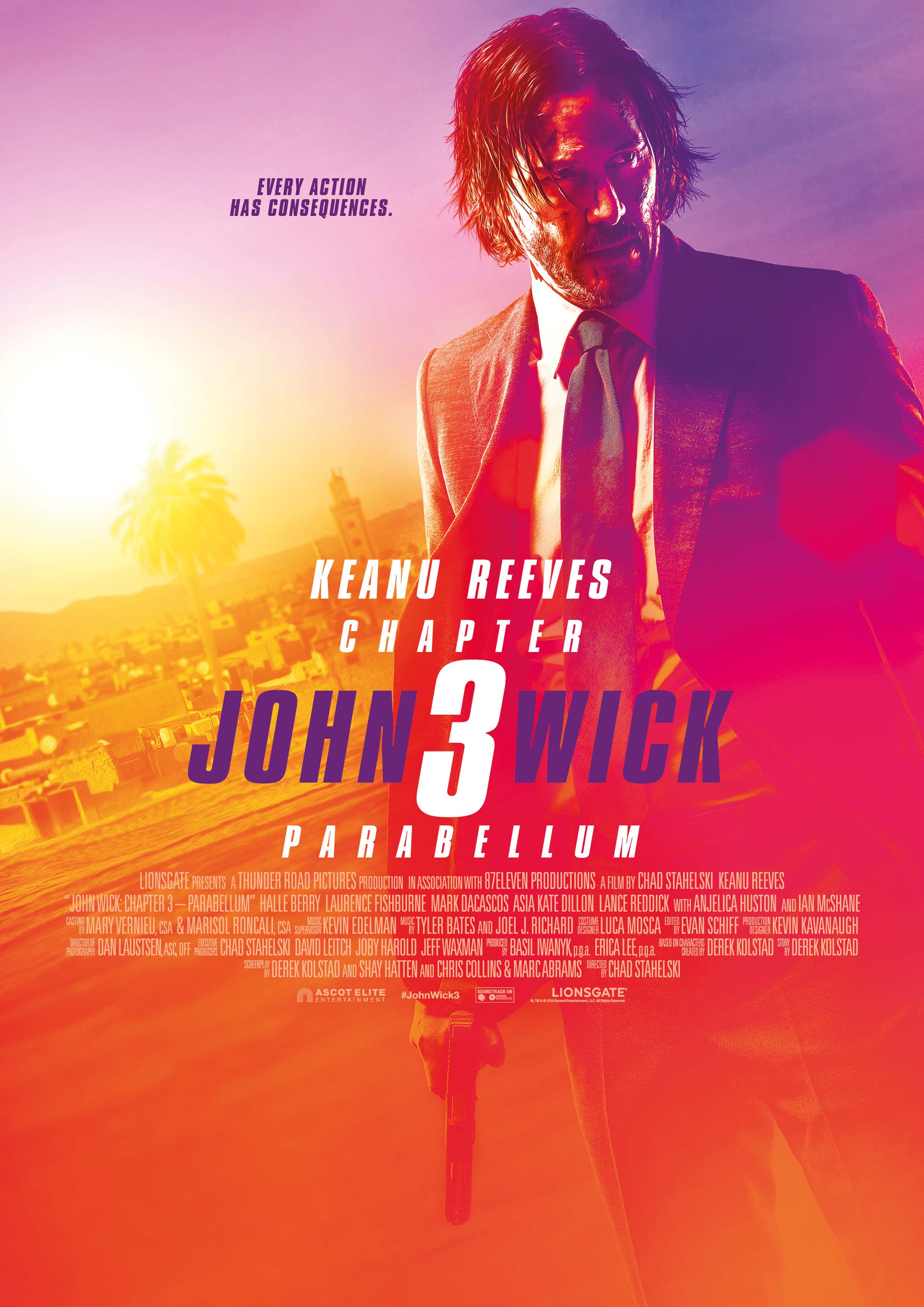 CinemaNE CDF JohnWick 72dpi